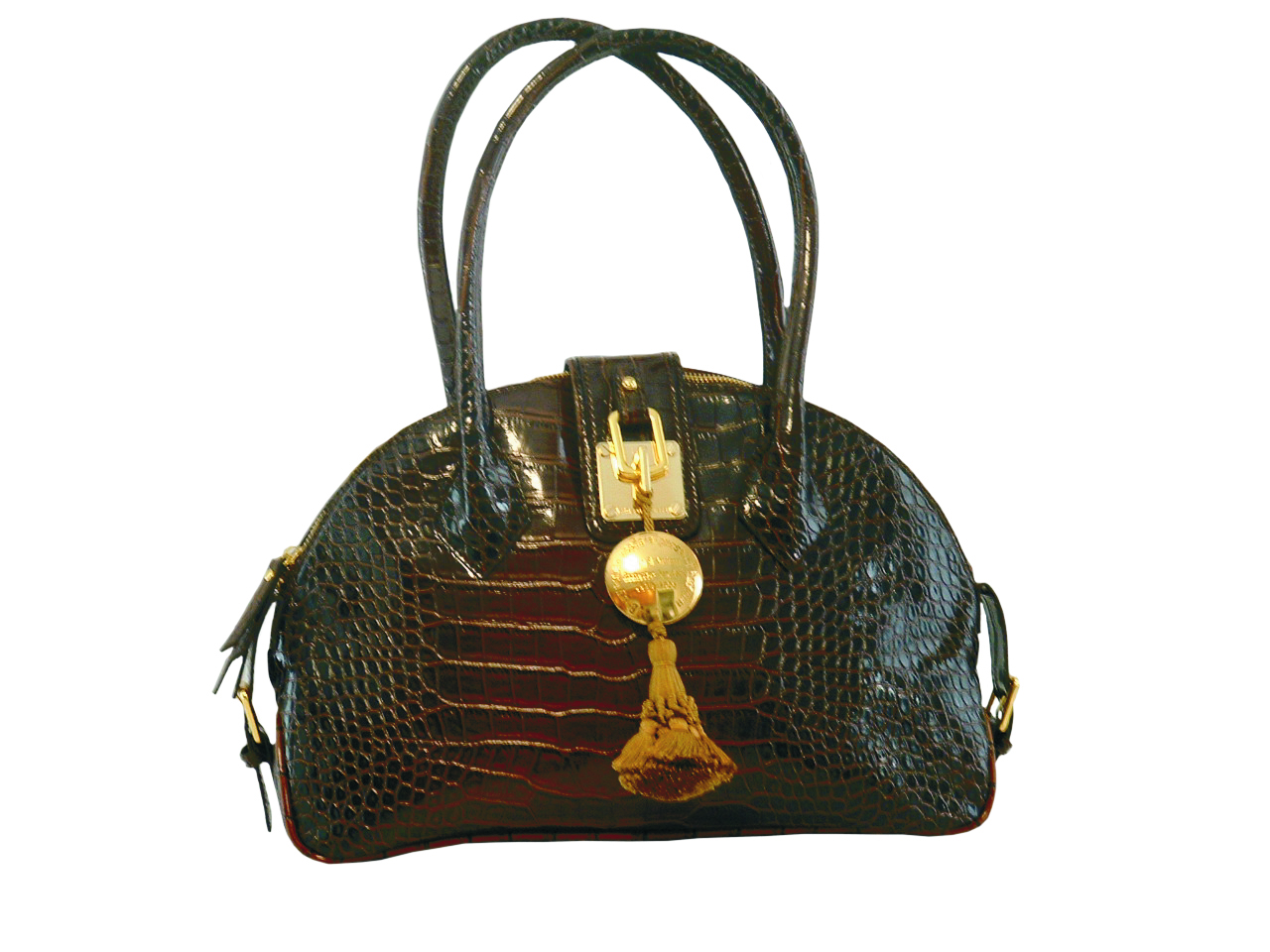 Purse with a Purpose – National Susan B. Anthony Museum & House
