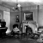 LC-front parlor