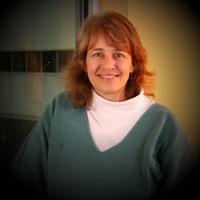 Karen Pastorello